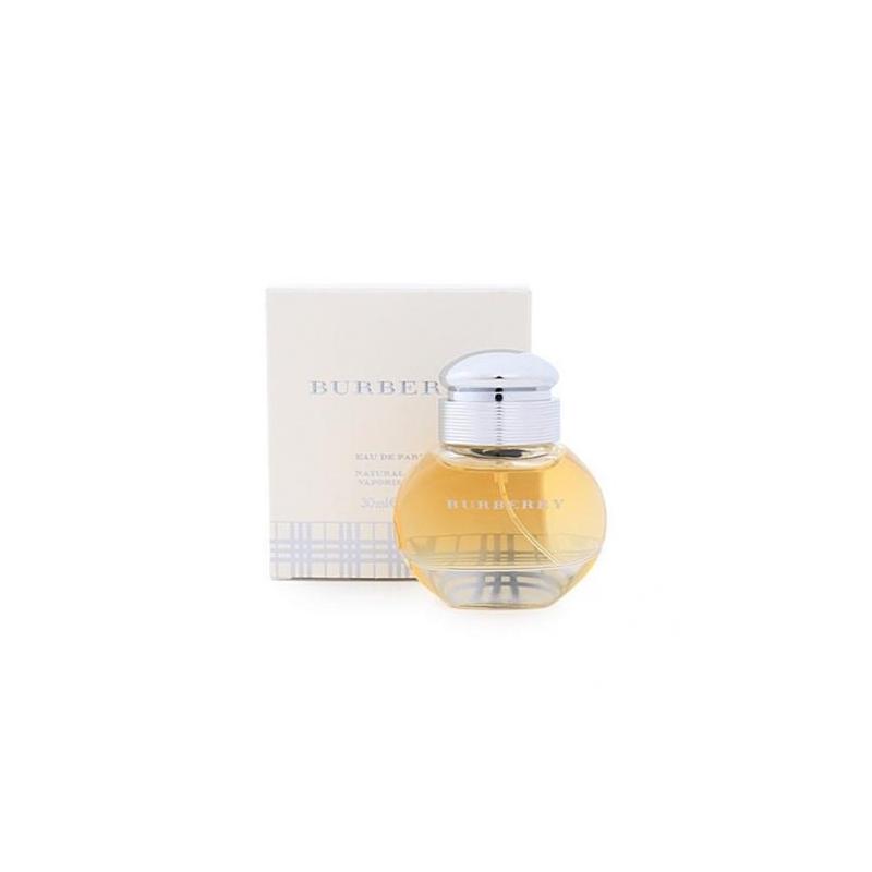 Burberry Classic Eau de Parfum 30 ml