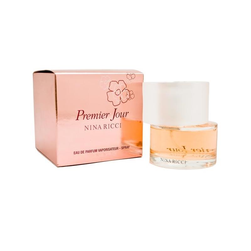 Nina Ricci Premier Jour Eau de Parfum 100 ml