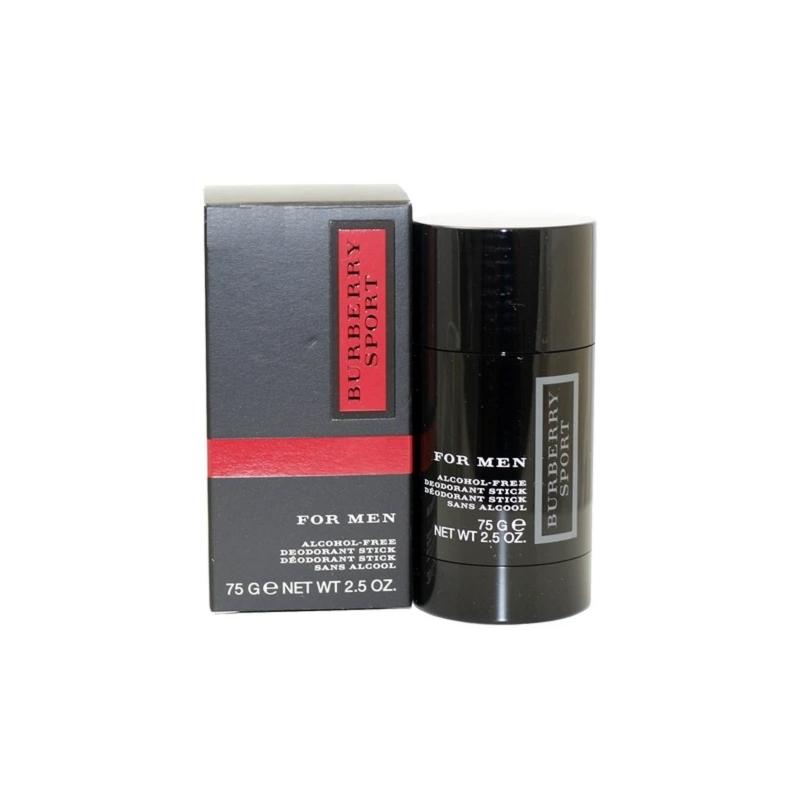 Burberry Sport For Men Stick deodorant 75g