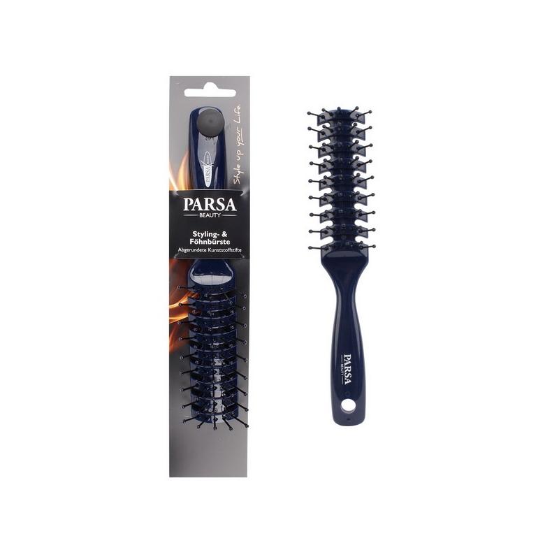 Parsa Beauty juuksehari 13940