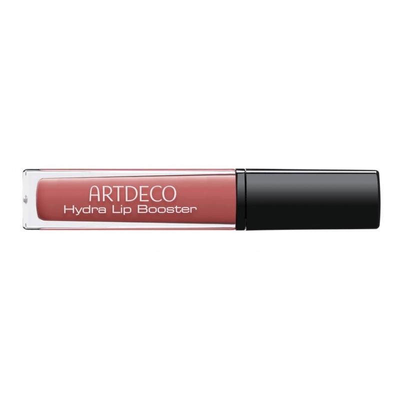 Artdeco Hydra Lip Booster niisutav huuleläige 12