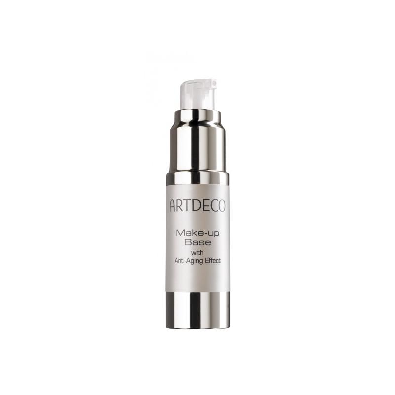 Artdeco Make up Base meigialuskreem 4600