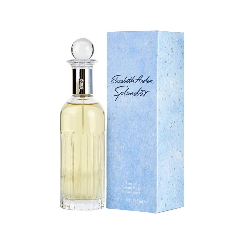 Elizabeth Arden Splendor Eau de Parfum 75ml