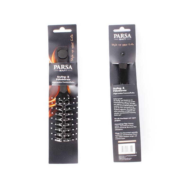 PARSA 36958 JUUKSEHARI 2-POOLNE