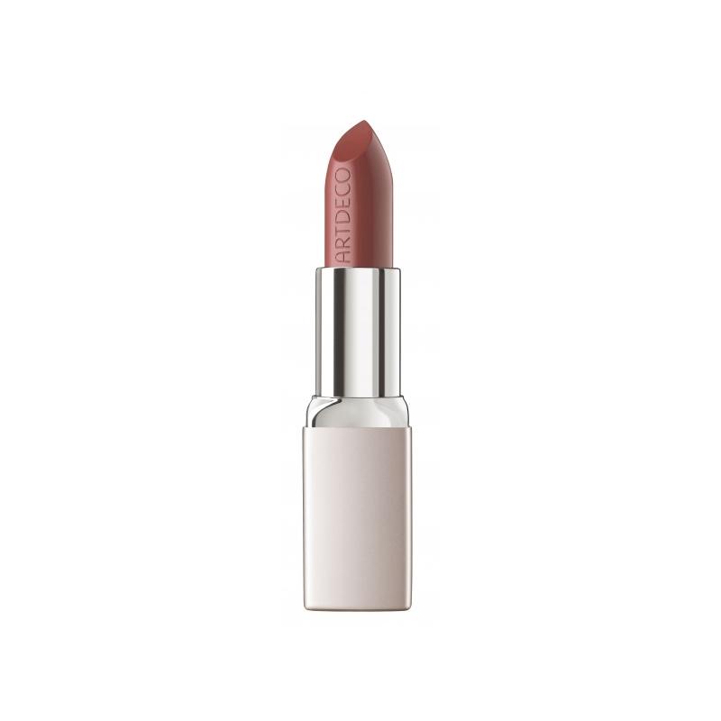 Artdeco Pure Moisture huulepulk mineraalidega 115
