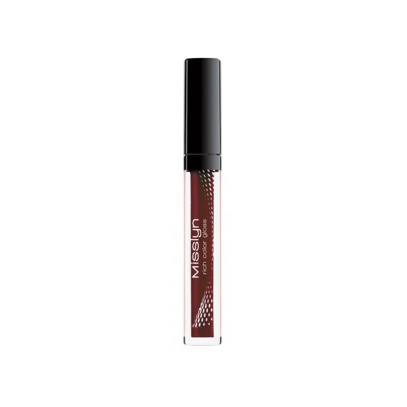 MIsslyn Rich Color Gloss huuleläige 47, 26.47