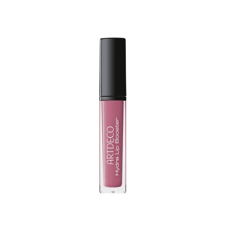 Artdeco Hydra Lip Booster niisutav huuleläige 38