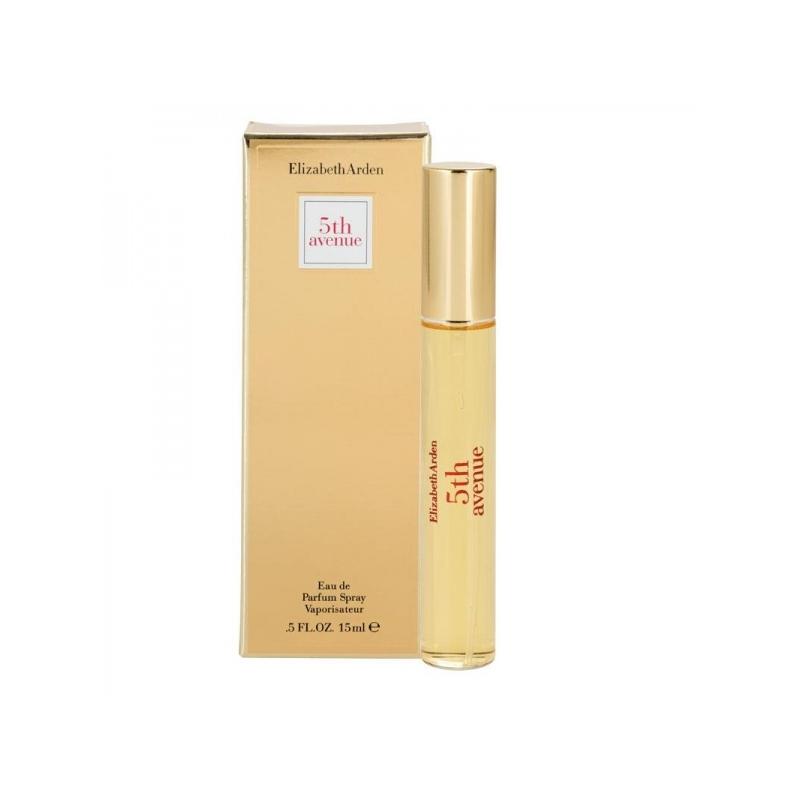 Elizabeth Arden 5th Avenue Eau de Parfum 15 ml
