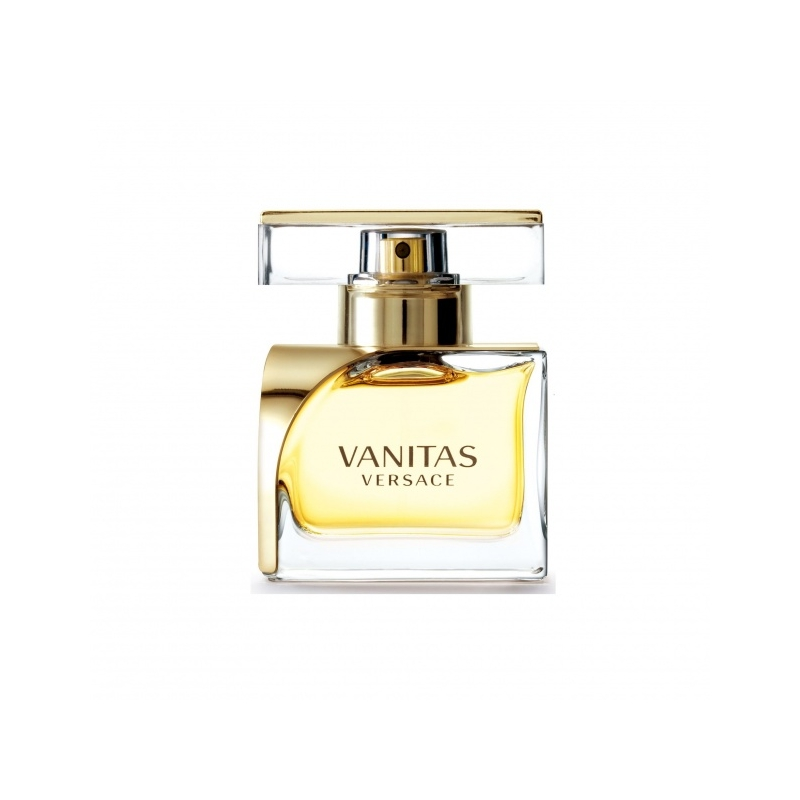 Versace Vanitas Eau de Toilette 50 ml