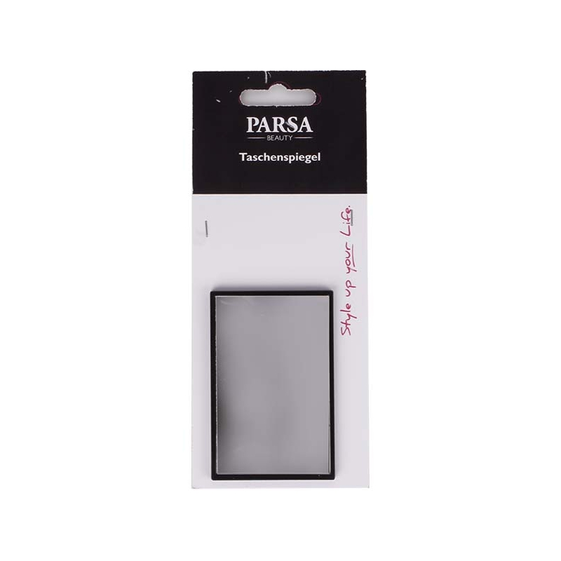 Parsa Beauty taskupeegel 20390