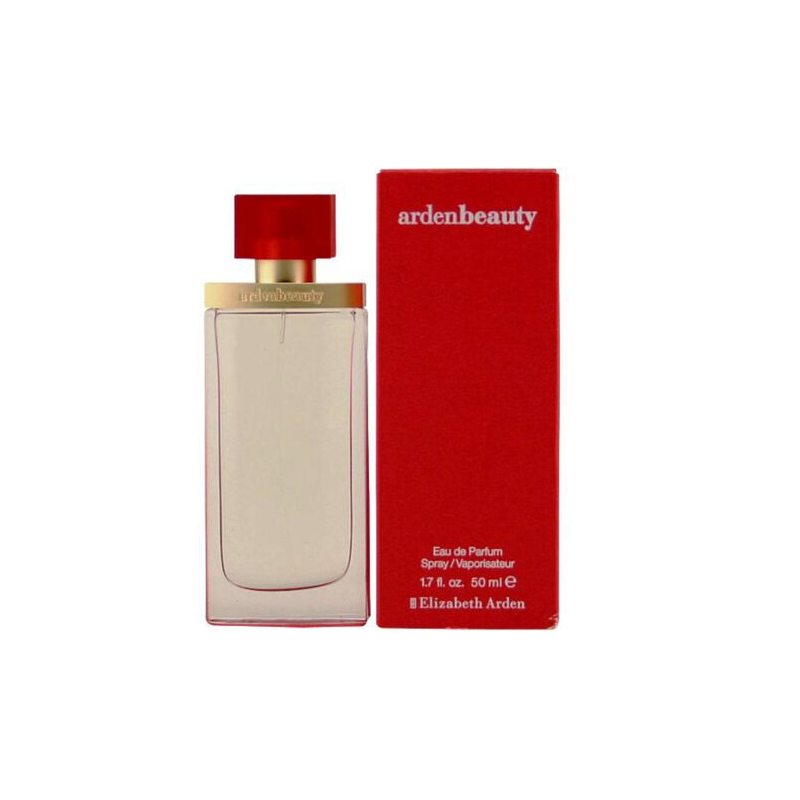 Elizabeth Arden Ardenbeauty Eau de Parfum 50ml