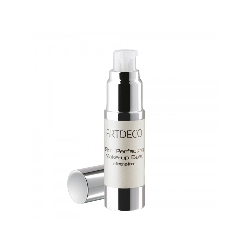 Artdeco Skin Perfecting meigialuskreem 4603