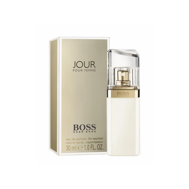 Hugo Boss Jour Pour Femme Eau de Parfum 30 ml