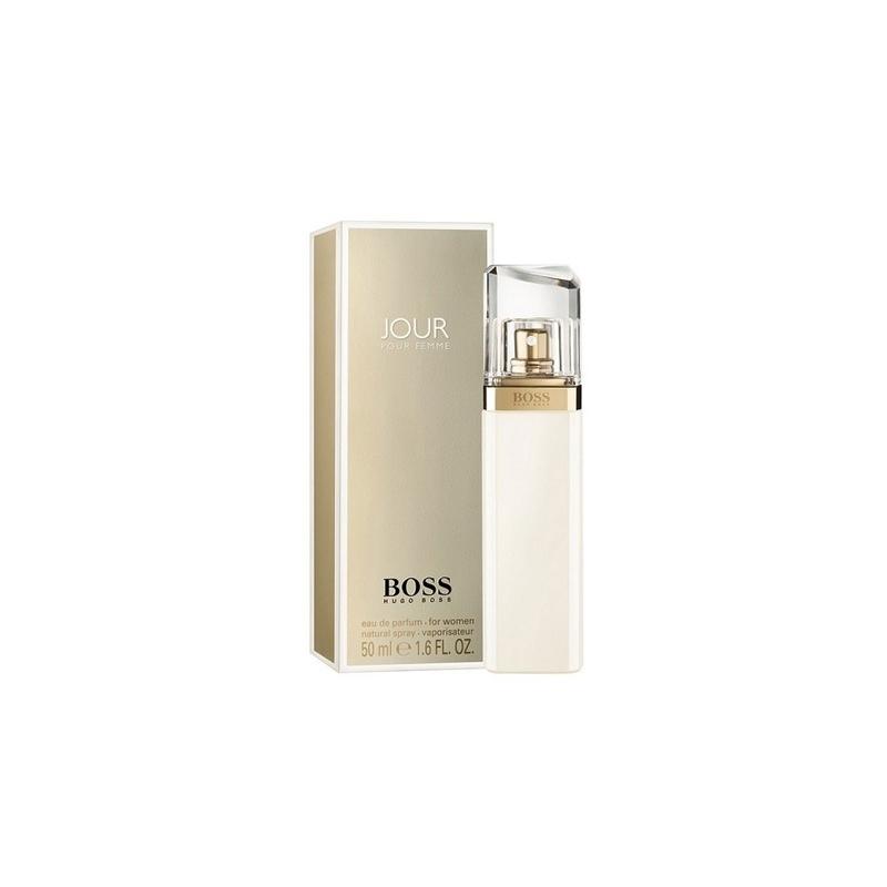 Hugo Boss Jour Pour Femme Eau de Parfum 50 ml