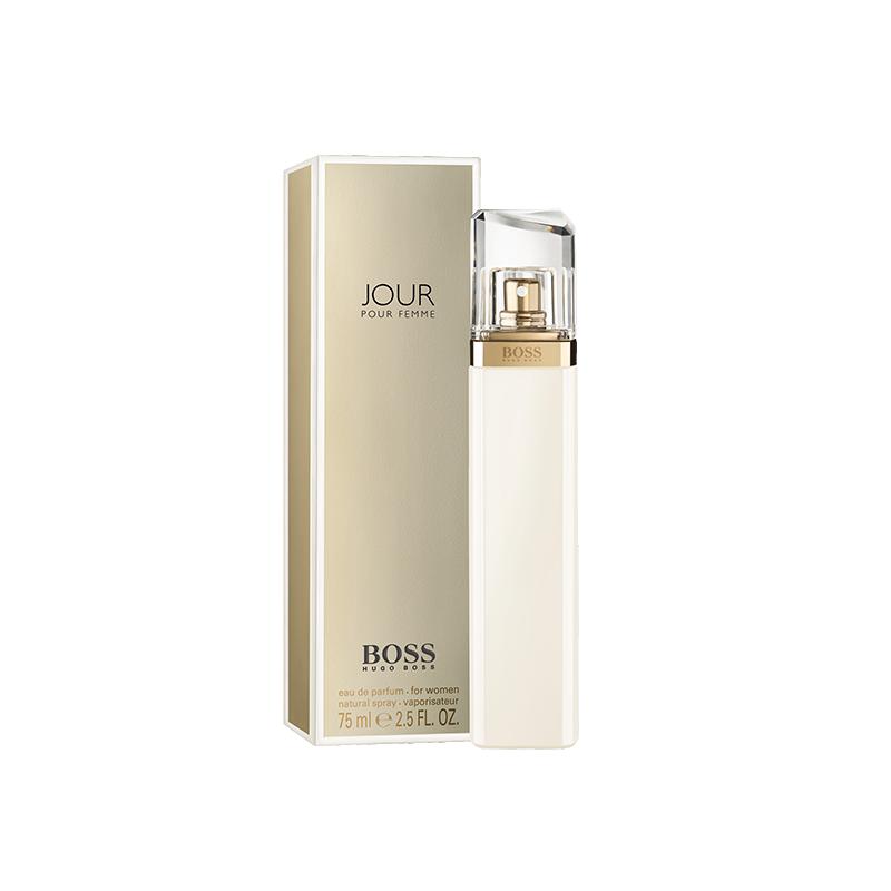 Hugo Boss Jour Pour Femme Eau de Parfum 75 ml