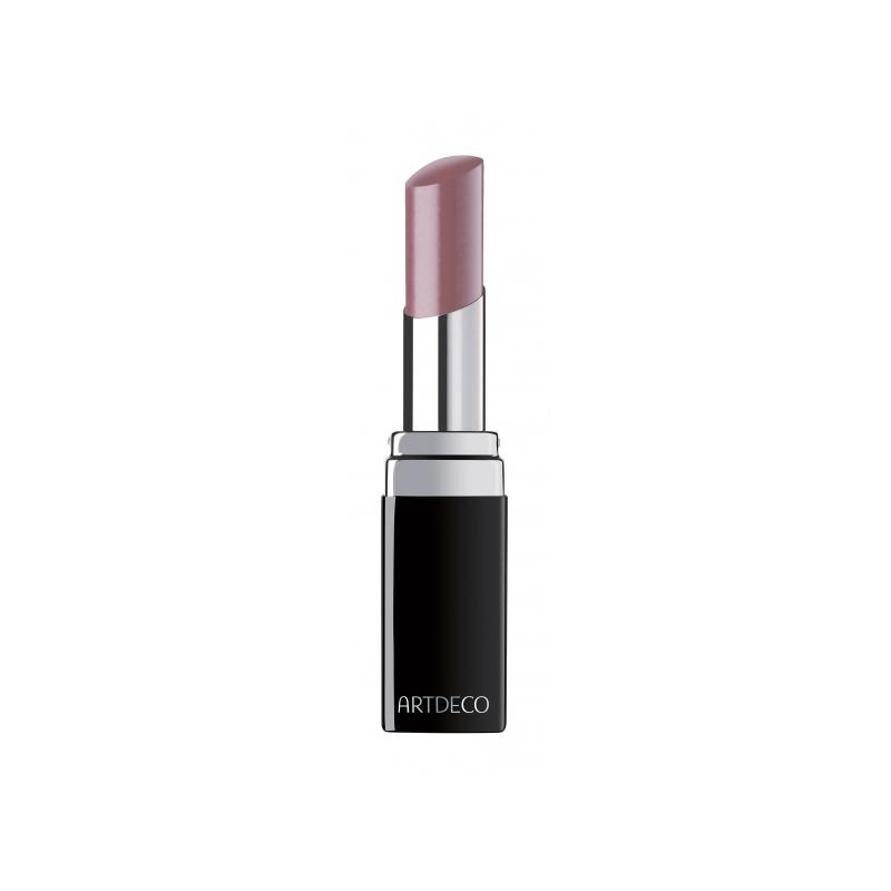 Artdeco Color Lip Shine huulepulk läikega 88