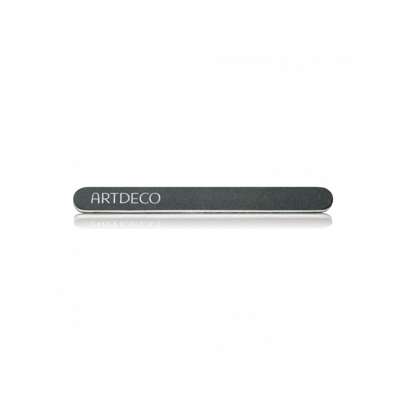 Artdeco Superviil 61062