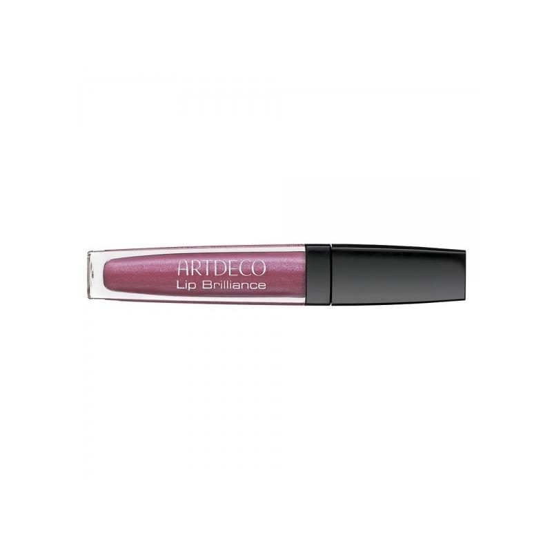 Artdeco Lip Brilliance huuleläige 59