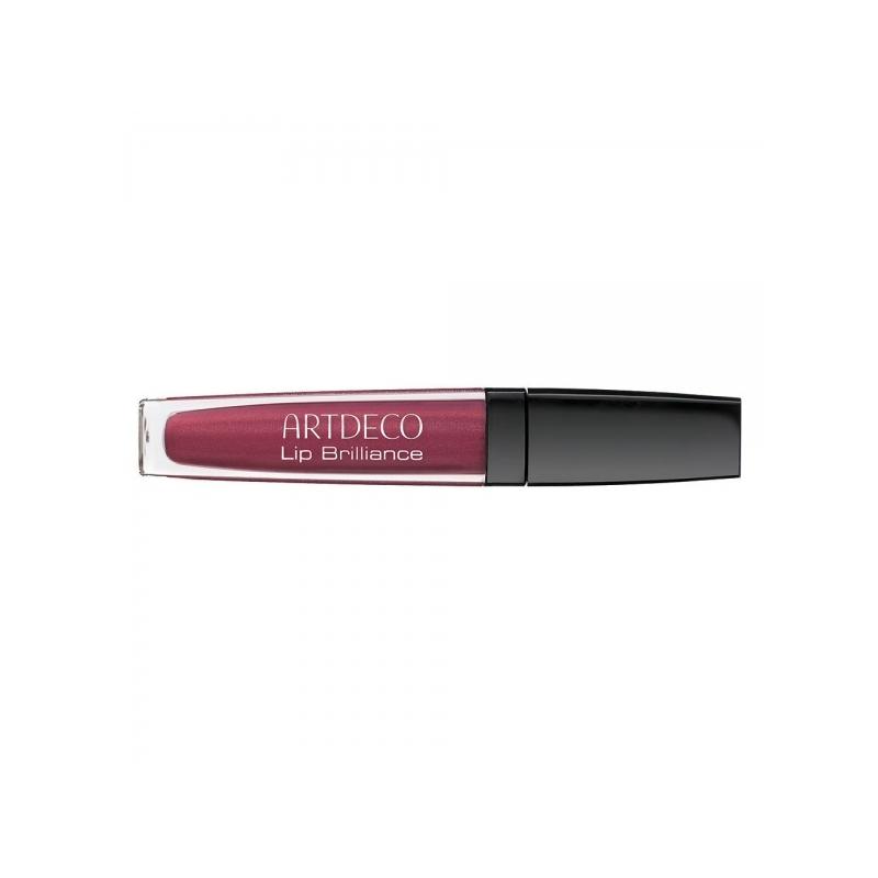 Artdeco Lip Brilliance huuleläige 57