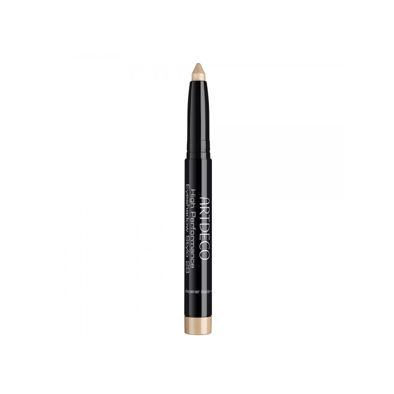 Artdeco High Performance Eyeshadow Stylo lauvärvipliiats 28