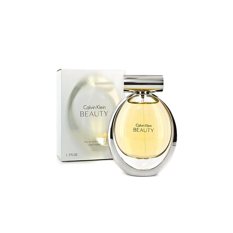 Calvin Klein Beauty parfüümvesi 100 ml