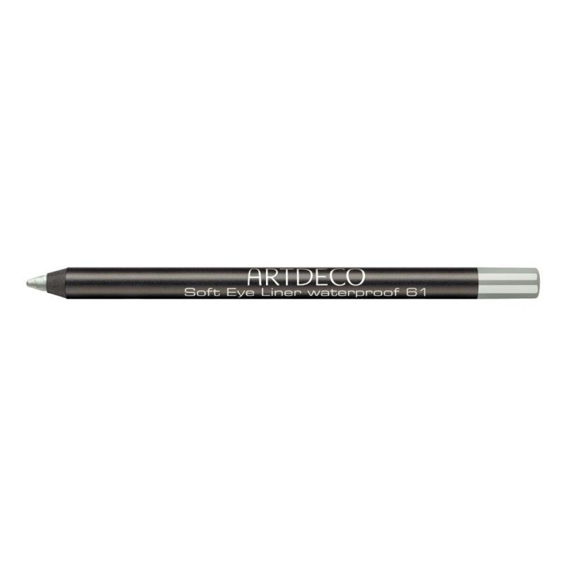 Artdeco Soft Eye Liner veekindel silmapliiats 61