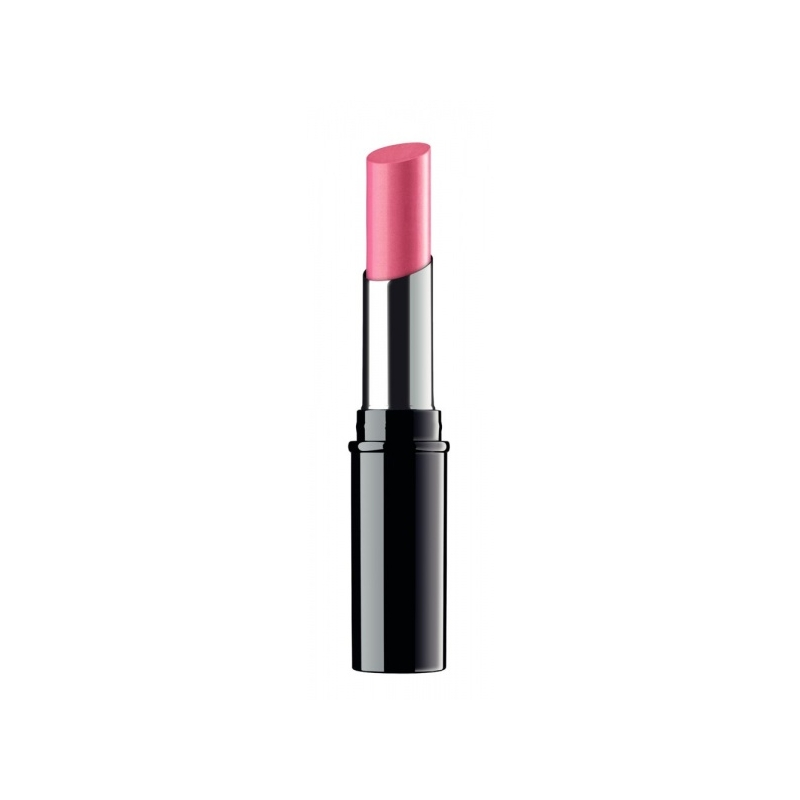 Artdeco Long Wear Lip Color huulepulk 70