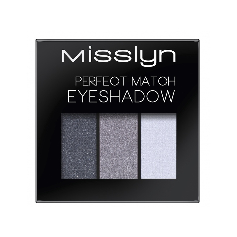 Misslyn lauvärvid Perfect Match 3