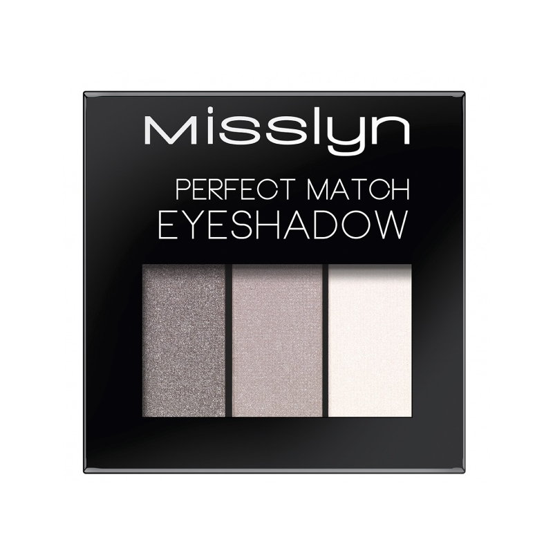Misslyn lauvärvid Perfect Match 48