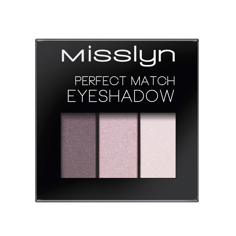 Misslyn lauvärvid Perfect Match 60