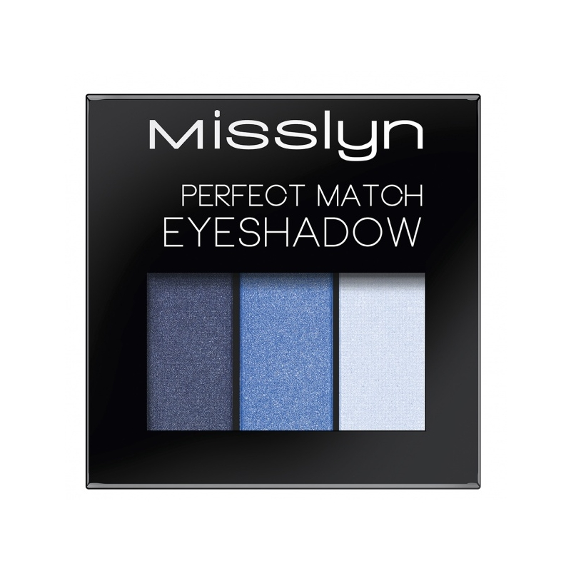 MIsslyn lauvärvid Perfect Match 79, 33079