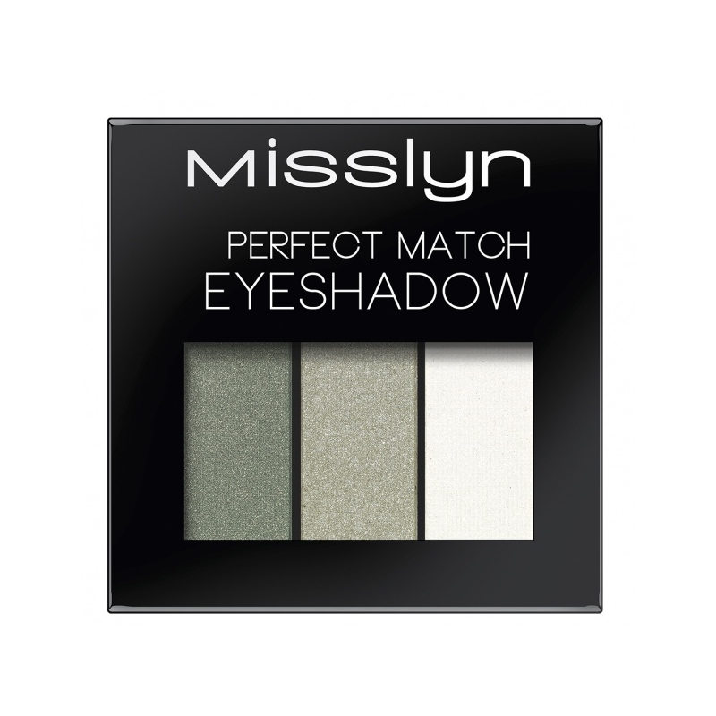 MIsslyn lauvärvid Perfect Match 97, 33097