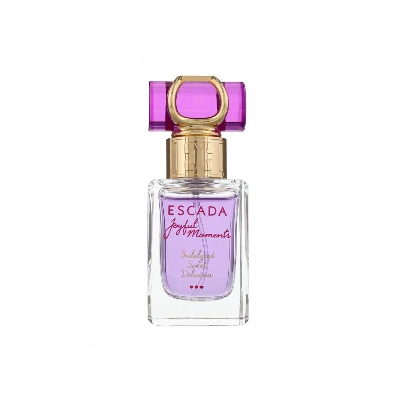 Escada Joyful Moment Eau de Parfum 50ml