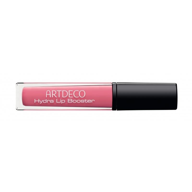 Artdeco Hydra Lip Booster niisutav huuleläige 46