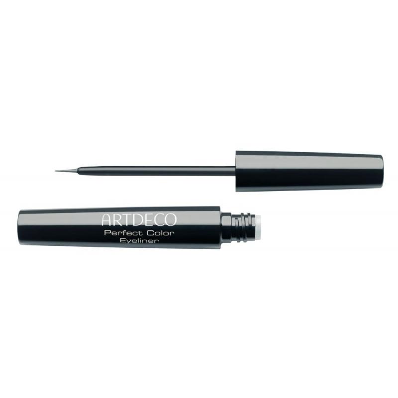 Artdeco Perfect Color Eyeliner silmalainer pintsliga 260001