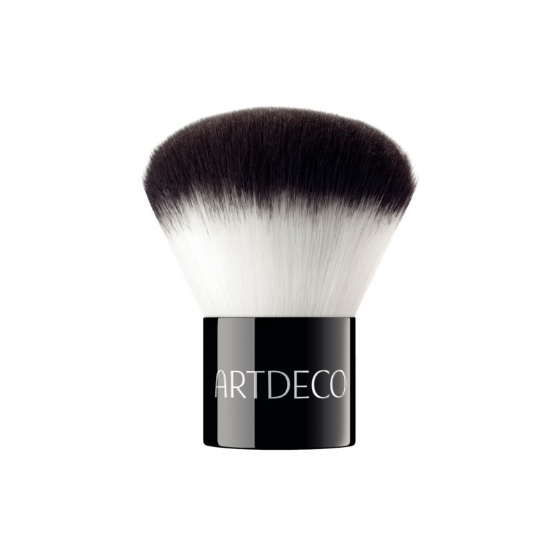 Artdeco Kabuki Brush Professional mineraalpuudri kabuki pintsel 60330