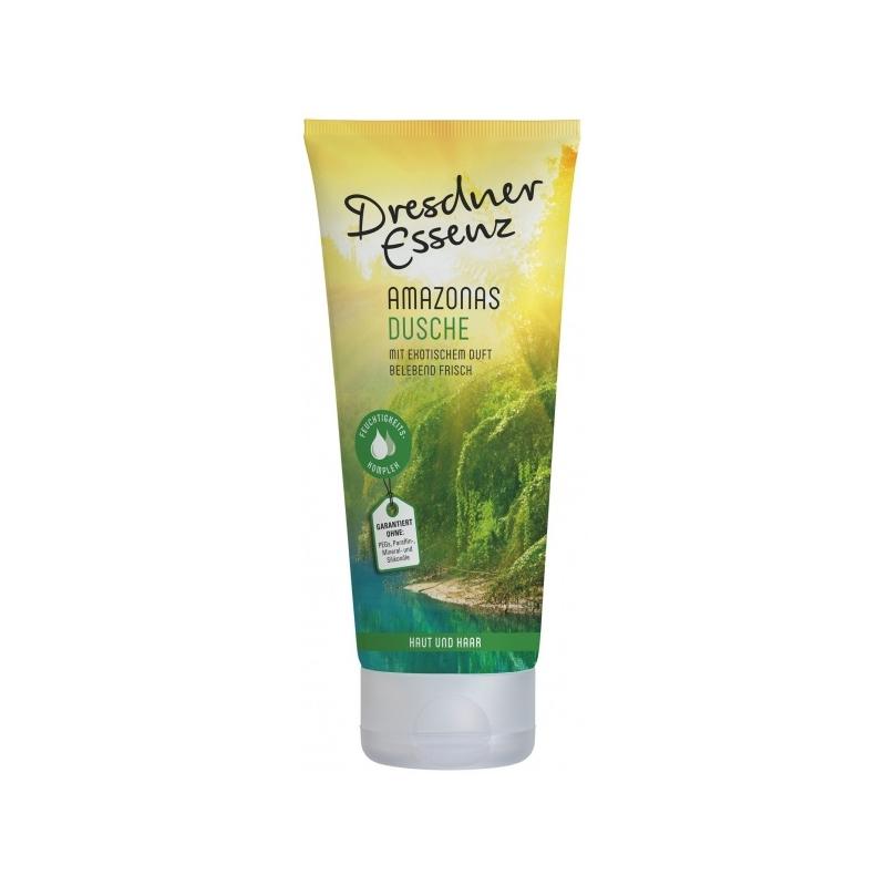 Dresdner Essenz dušigeel Amazonas
