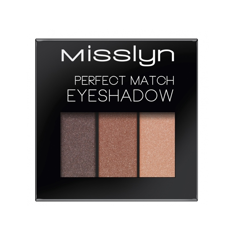 Misslyn lauvärvid Perfect Match 39
