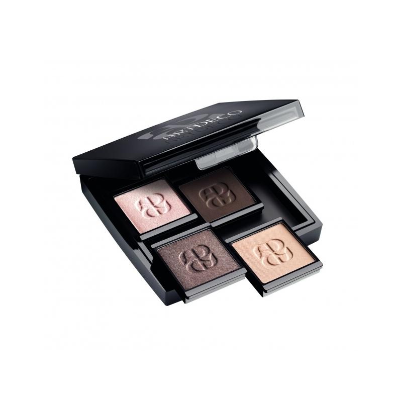 Artdeco Beauty Box lauvärvikarp Art Couture