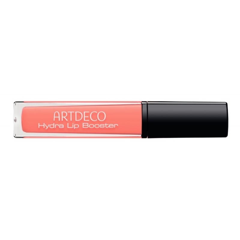 Artdeco Hydra Lip Booster niisutav huuleläige 06
