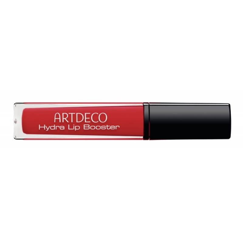 Artdeco Hydra Lip Booster niisutav huuleläige 10