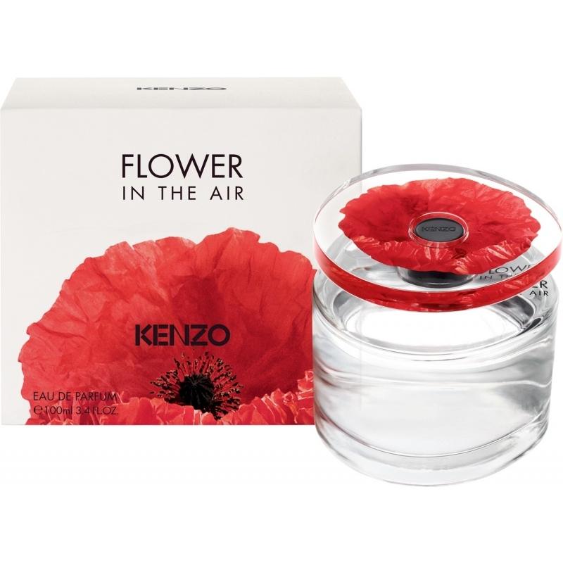 Kenzo Flower in the Air tualettvesi 30 ml