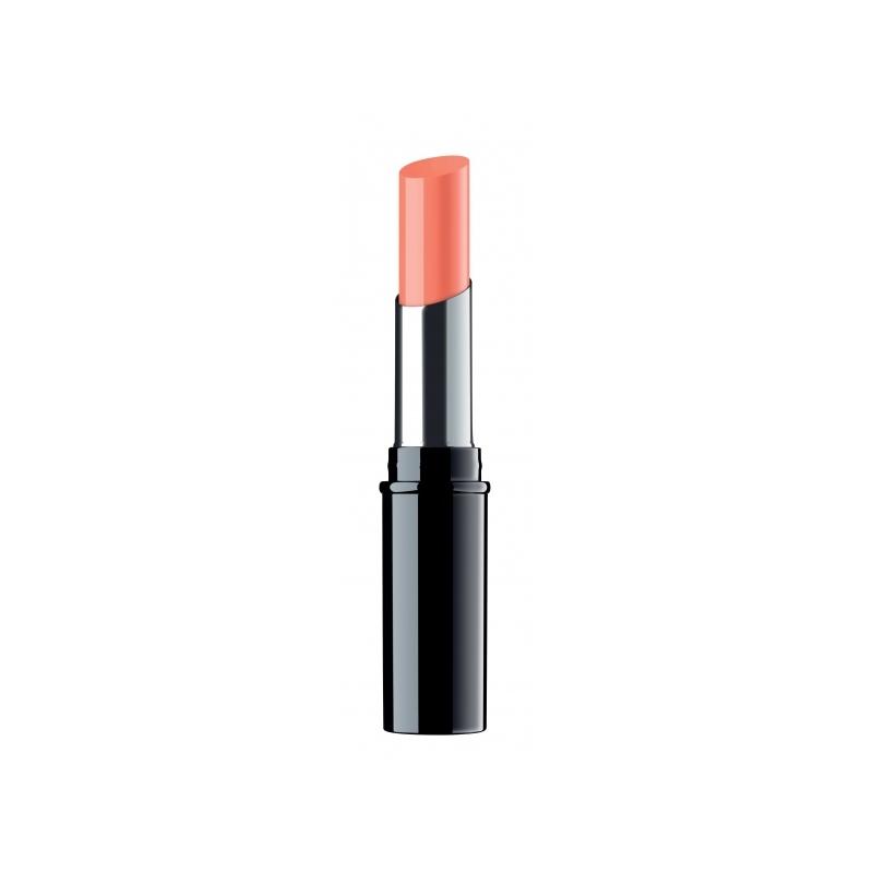 Artdeco Long Wear Lip Color huulepulk 54