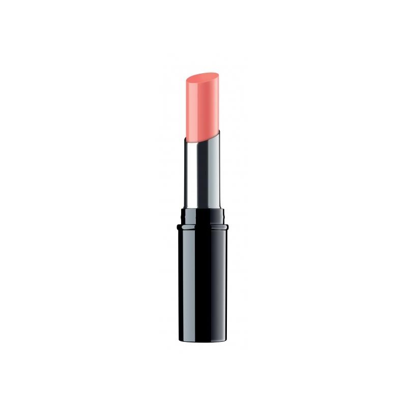 Artdeco Long Wear Lip Color huulepulk 57