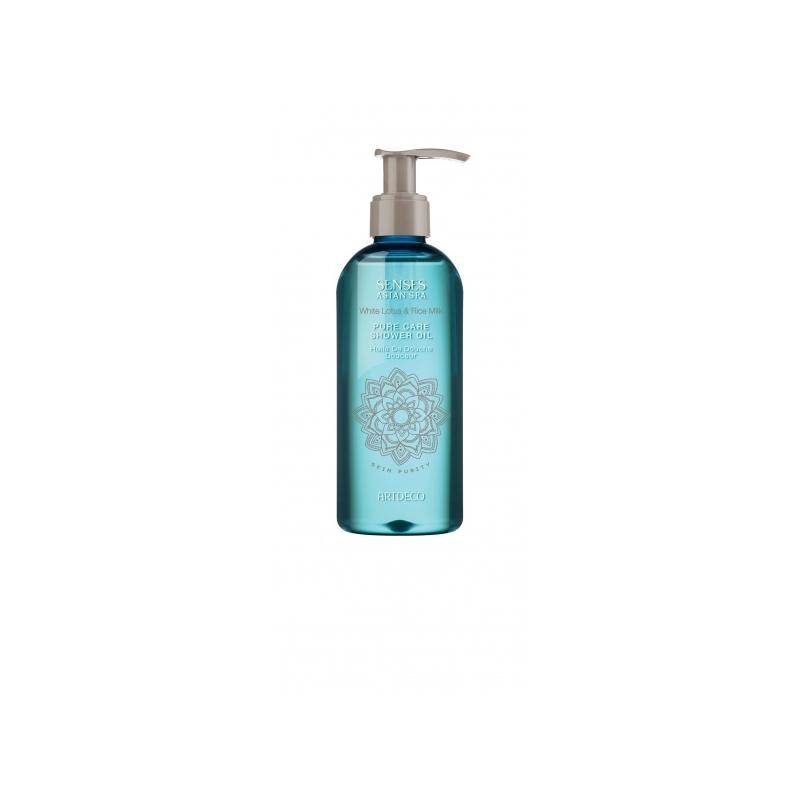 Artdeco Asian Spa Skin Purity dušiõli 65401