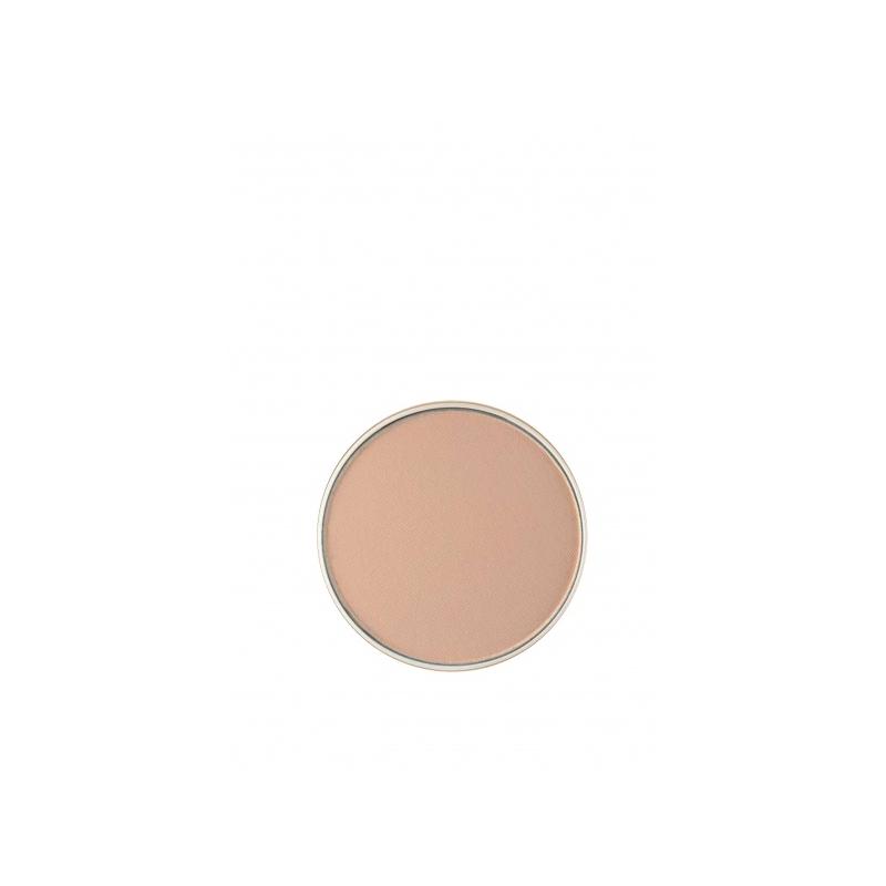 Artdeco Sun Protection Powder Foundation SPF 50 kompaktpuudri täide 20