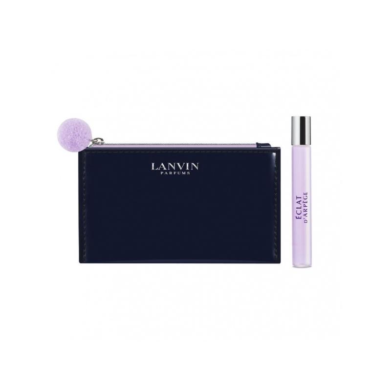 Lanvin Eclat D´Aprege Eau de Parfum 7,5 ml