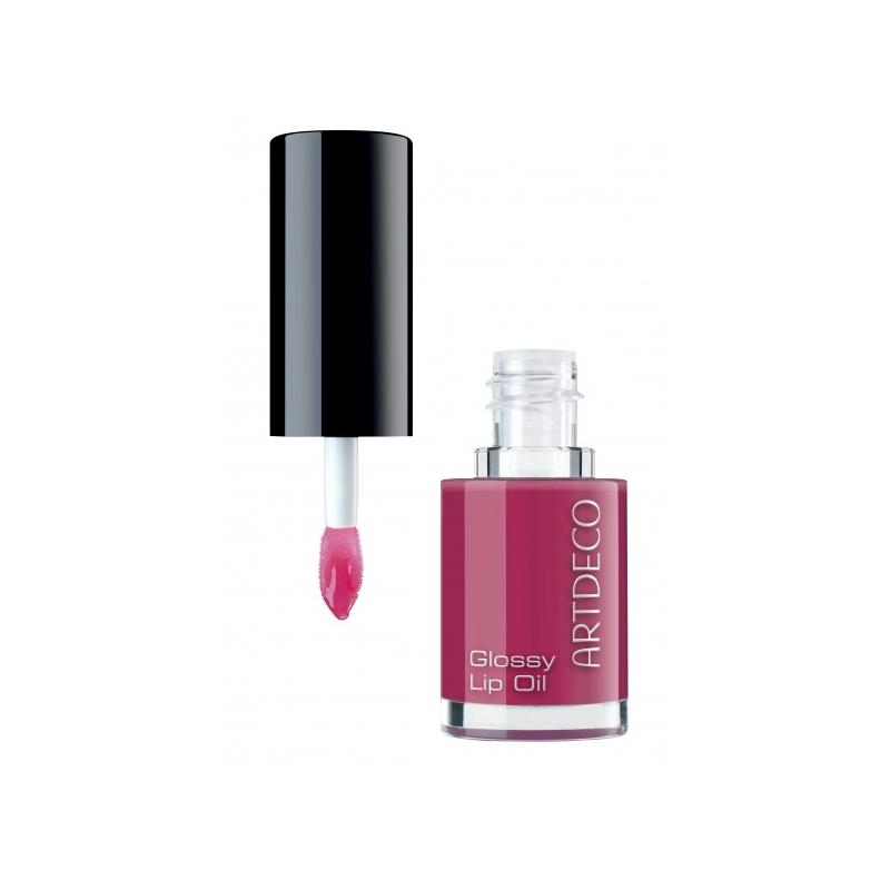 Artdeco Glossy Lip Oil huuleõli 6