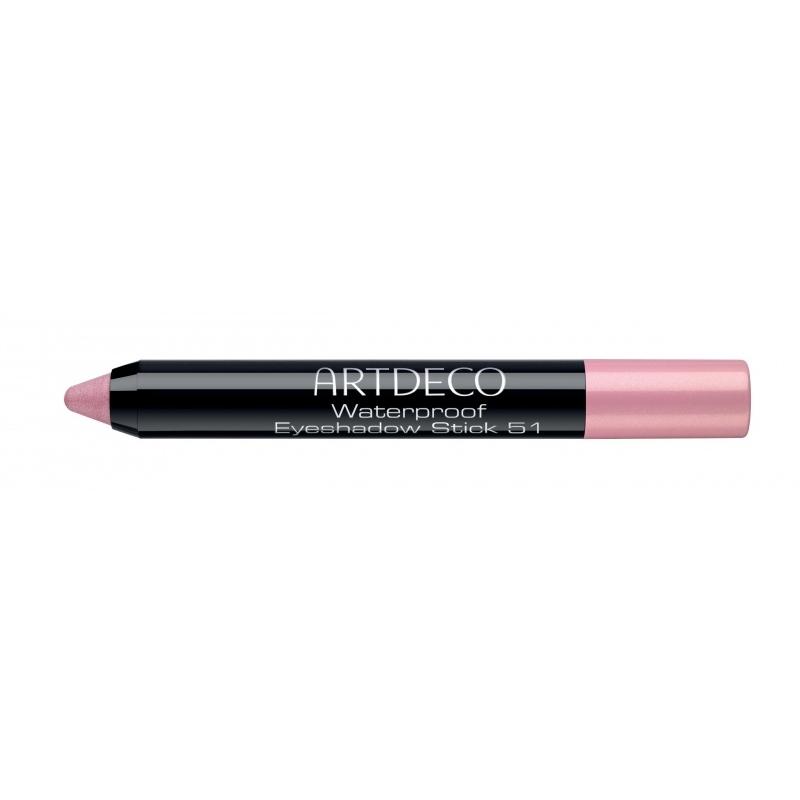 Artdeco Waterproof Eyeshadow Stick lauvärvipliiats 51