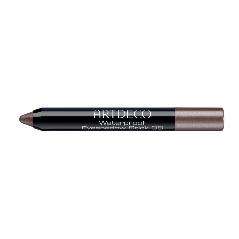 Artdeco Waterproof Eyeshadow Stick lauvärvipliiats 08